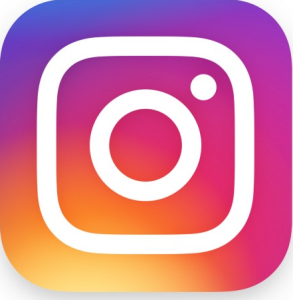 instagram voor vikteri