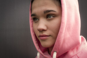 roze hoodie3